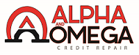 Alpha and Omega Credit Repair